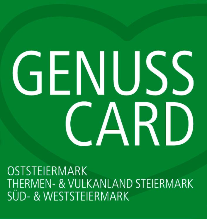 logo_genusscard