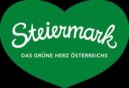 logo_steiermark